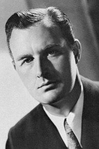 Francis X. Bushman Jr.