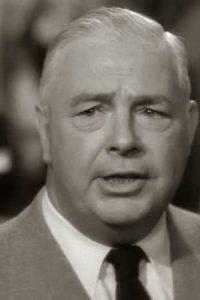 William Halligan