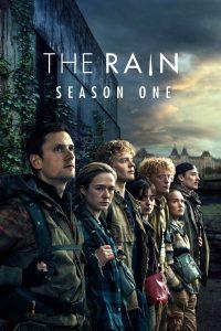 Póster de la serie The Rain Temporada 1