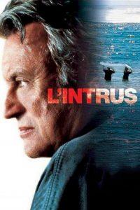 El intruso (2005)