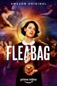 Fleabag Temporada 1