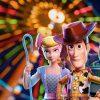 Toy Story 4 - 5 - elfinalde
