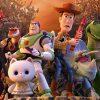 Toy Story 4 - 2 - elfinalde