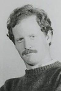 Tim Blaney