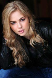 Sarah Dugdale