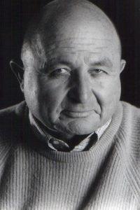 Sandro Dori