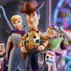 Toy Story 4 - 8 - elfinalde