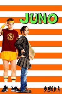 Póster de la película Juno