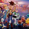 Toy Story 4 - 4 - elfinalde