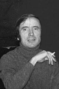 Jean L'Hôte