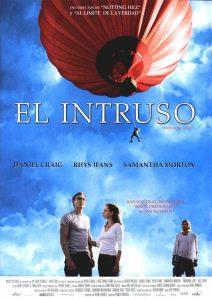 El intruso (2004)