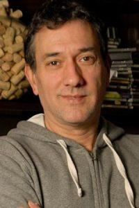 Alejo Garcia Pintos