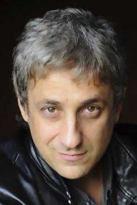 Pablo Novak
