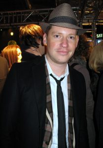 Marco Kreuzpaintner