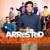 Arrested Development Temporada 1 - 4 - elfinalde