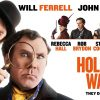 Holmes & Watson - 2 - elfinalde