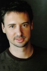 Kyle Dunnigan