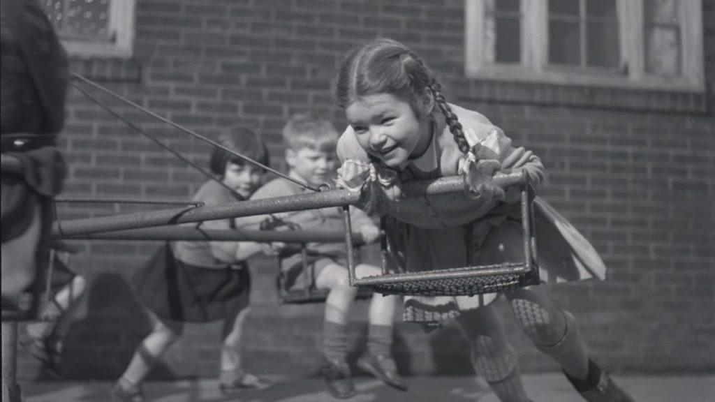 Mandy (1952) - 0 - elfinalde