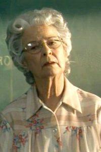 Lois Geary