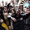 Bienvenidos a Zombieland - 5 - elfinalde