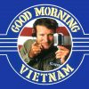 Good Morning, Vietnam - 11 - elfinalde