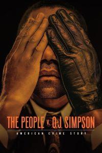 American Crime Story (El Pueblo contra O. J. Simpson) Temporada 1