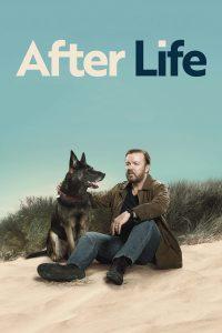 After Life Temporada 1