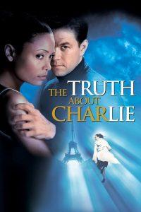 Póster de la película La verdad sobre Charlie
