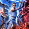 Star Wars: El ascenso de Skywalker - 4 - elfinalde