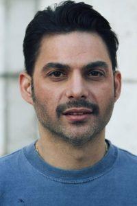 Payman Maadi