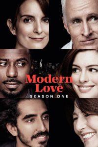 Modern Love Temporada 1