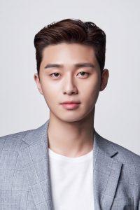Park Seo-jun