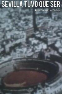 Sevilla tuvo que ser