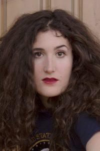 Kate Berlant