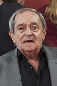 Zorion Eguileor