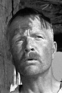 Nikolay Volkov