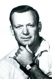 Aldo Ray