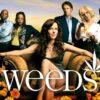 Weeds Temporada 4 - 3 - elfinalde