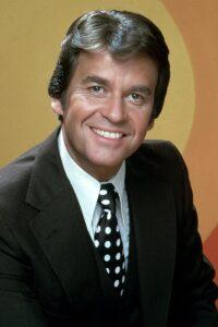 Dick Clark