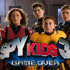 Spy Kids 3-D: Game Over - 2 - elfinalde