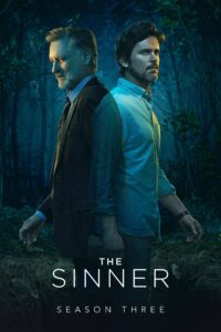 Póster de la serie The Sinner Temporada 3
