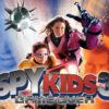 Spy Kids 3-D: Game Over - 1 - elfinalde