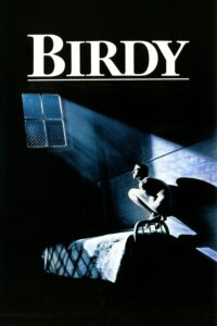 Póster de la película Birdy