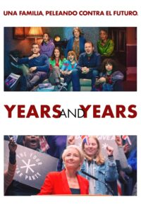 Years and Years – Miniserie – 1