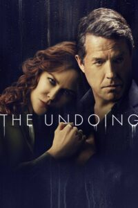 Póster de la serie The Undoing Miniserie 1