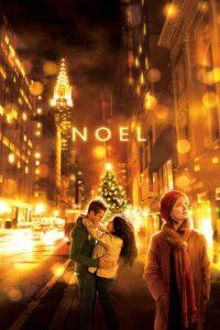 Póster de la película Noel