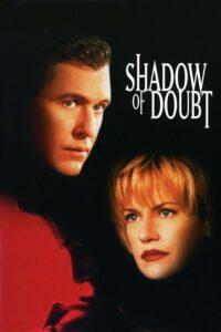Póster de la película Sombras de sospecha (1998)