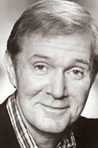 Richard Lupino