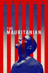 Póster de la película The Mauritanian