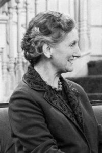 Jane Rose
